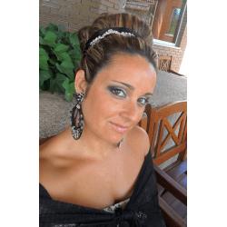 Jenny Anguera