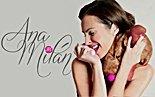 Blog Ana Milan